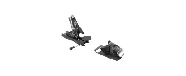 Look SPX 12 Dual Bindings