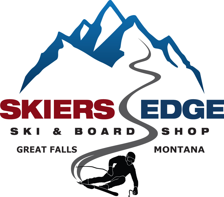 Skiers Edge Ski & Board Shop