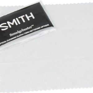 Smith Optics Smudge buster