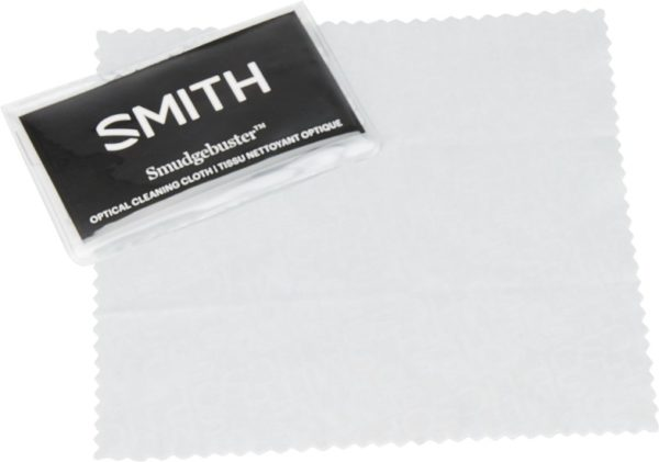 Smith Optics Smudge buster