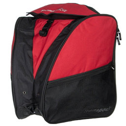 Transpack adult gear bag