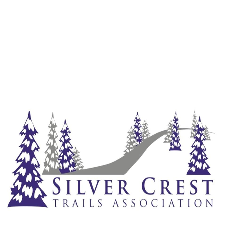 Silvercrest Trails Association