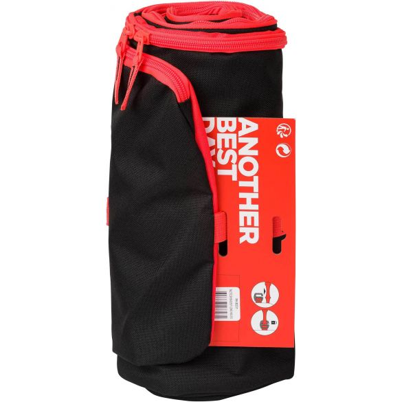 Rossignol Tactic adjustable ski bag