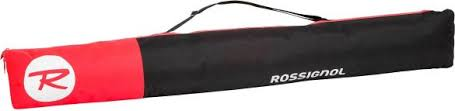 Rossignol Tactic Extendable Ski Bag