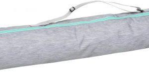 Rossignol Electra Ski bag